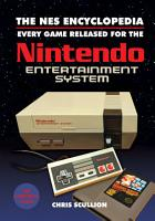 The NES Encyclopedia PDF