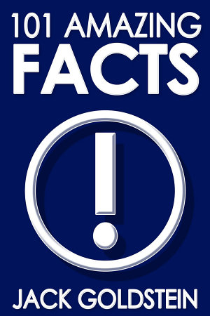 101 Amazing Facts PDF