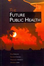 The Future Public Health