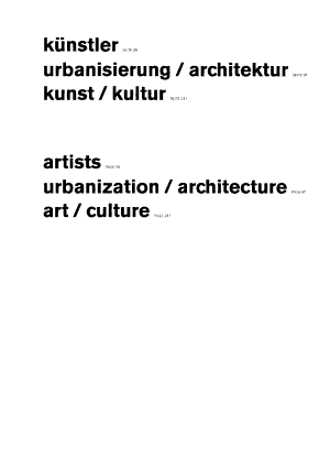 High speed Urbanisierung in China PDF