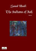 The Sultans of Ash PDF