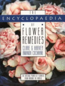 The Encyclopaedia of Flower Remedies PDF