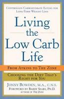 Living the Low Carb Life PDF