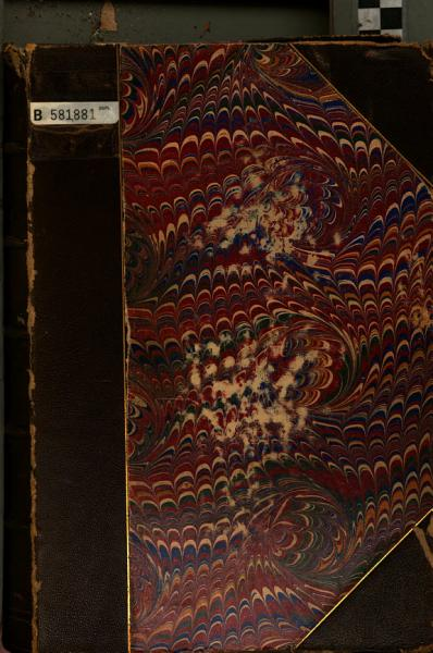 Download Catalogue of the Astor Library Book