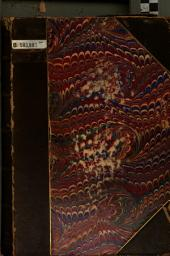 Catalogue of the Astor Library: Volume 1