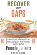 Recover with Gaps