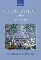 EU Employment Law PDF