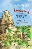 Loitering with Intent PDF