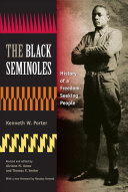 The Black Seminoles PDF