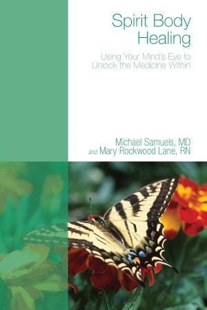 Spirit Body Healing PDF