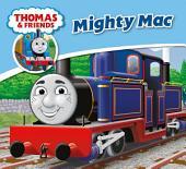 Thomas & Friends: Mighty Mac