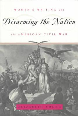 Disarming the Nation