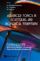 Advanced Topics in Scattering and Biomedical Engineering PDF