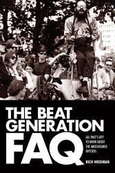The Beat Generation FAQ PDF
