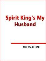 Spirit King's My Husband