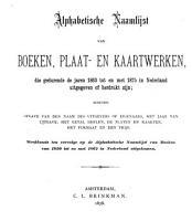 Brinkman s cumulatieve catalogus van boeken PDF