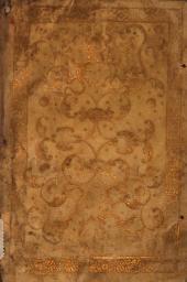 Vita di s. Placido monaco, et martire: diuisa in tre libri