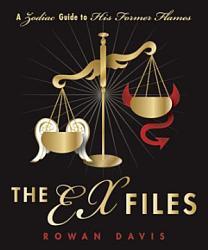 The Ex Files PDF