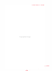 Businessman s Directory  the Republic of China PDF