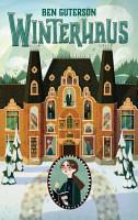 Winterhaus PDF