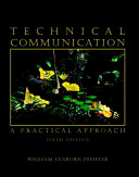 Technical Communication Book PDF