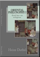 God has no religion I PDF