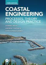 Coastal Engineering