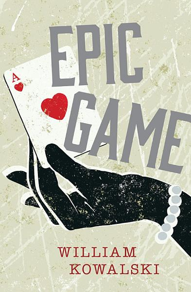 Download Epic Game Book
