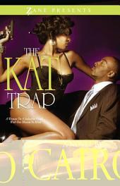 The Kat Trap: A Novel