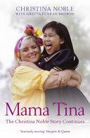 Mama Tina PDF