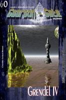 GAARSON GATE 060  Grendel IV PDF