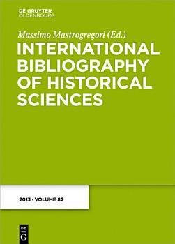 2013 PDF