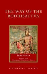 The Way Of The Bodhisattva Book PDF