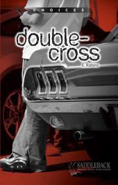 Double-Cross