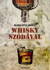 Whisky szódával