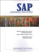 SAP Hardware Solutions