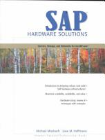 SAP Hardware Solutions PDF