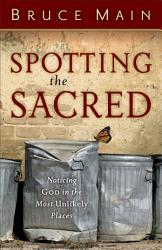 Spotting The Sacred Book PDF