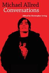 Michael Allred: Conversations