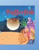 Pufferfish PDF