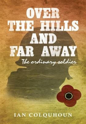 Over the Hills and Far Away PDF