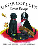 Catie Copley s Great Escape PDF