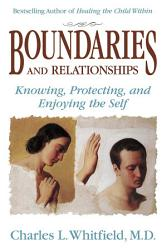Boundaries And Relationships Book PDF