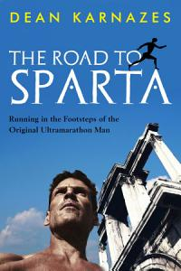 The Road to Sparta PDF