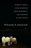 Philosophy and Animal Life PDF