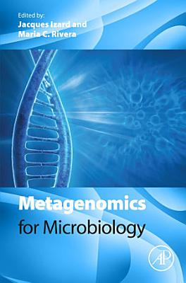 Metagenomics for Microbiology