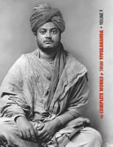 The Complete Works of Swami Vivekananda, Volume 5