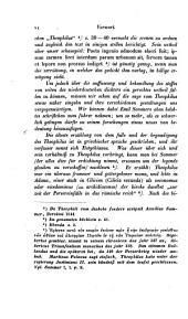 Theophilus, der Faust des Mittelalters: Schauspiel aus dem vierzehnten Jahrhunderte : in niederdeutscher Sprache