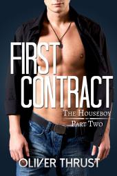 First Contract