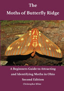 The Moths of Butterfly Ridge